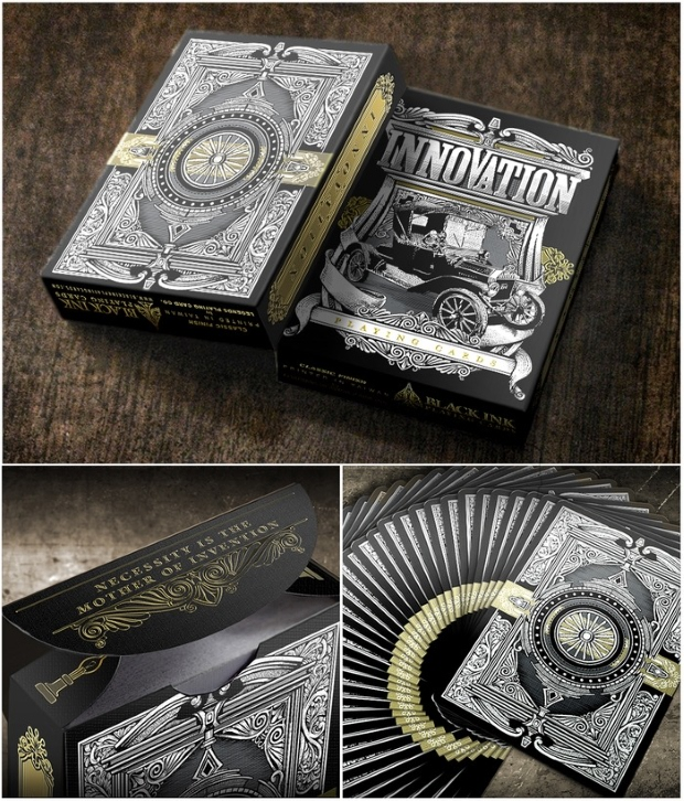 Innovation-Deck-by-Jody-Eklund-Black-Edition-Box