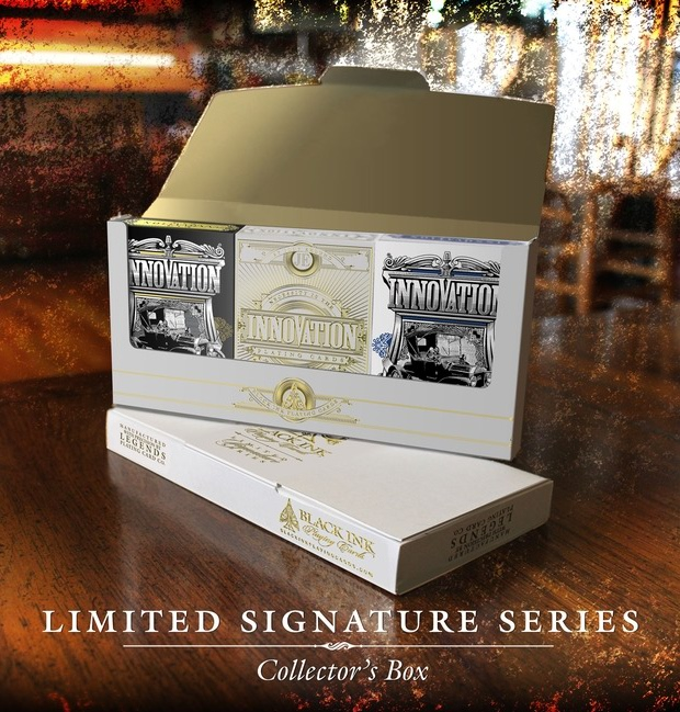 Innovation-Decks-by-Jody-Eklund-Collectors-Box
