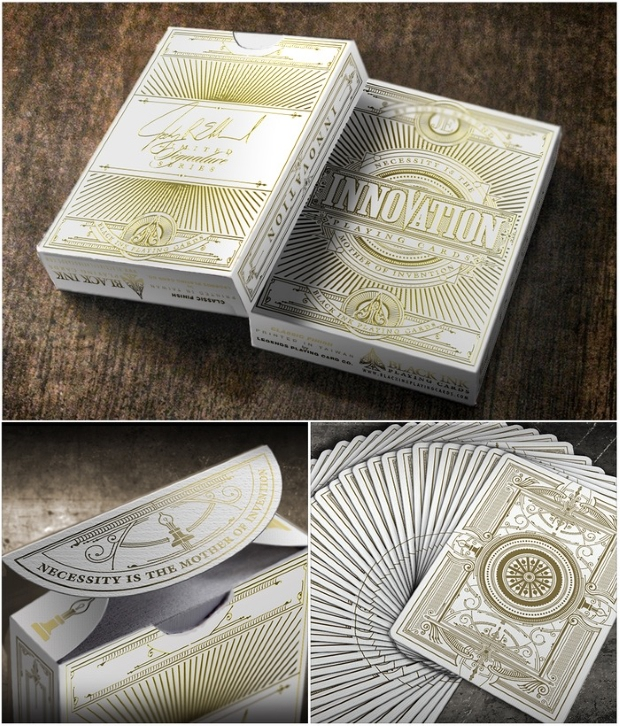 Innovation-Deck-by-Jody-Eklund-Signature-Edition-Box