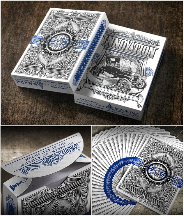 Innovation-Deck-by-Jody-Eklund-Standard-Edition-Box