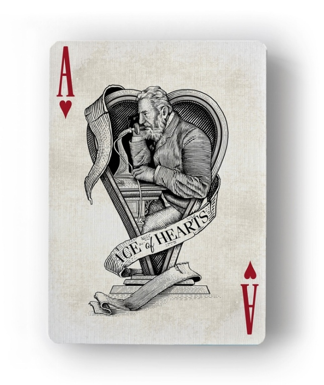 Innovation-Playing-Cards-by-Jody-Eklund-Ace-of-Hearts