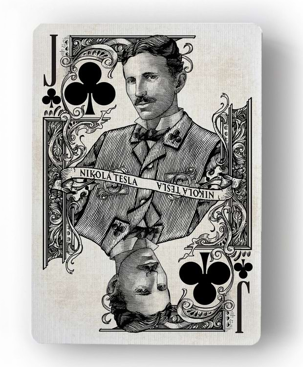 Innovation-Playing-Cards-by-Jody-Eklund-Jack-of-Clubs