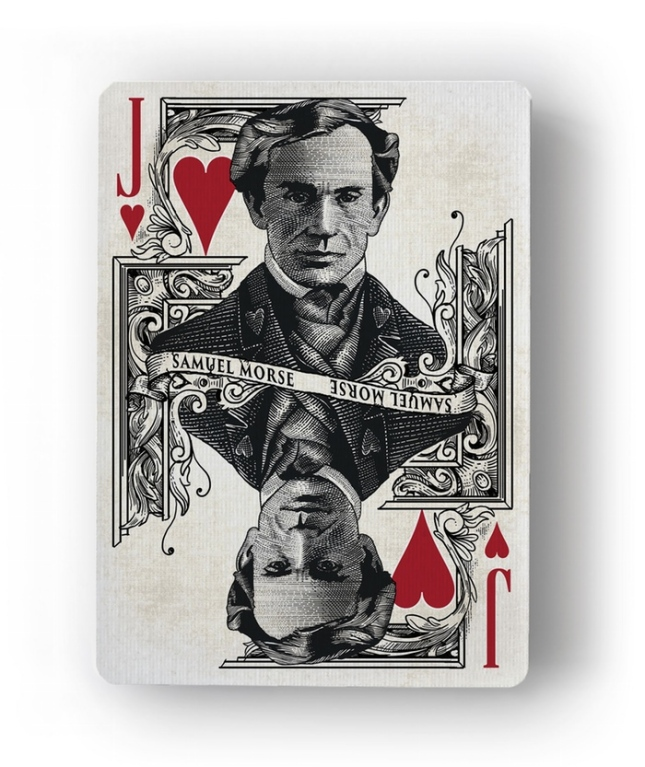 Innovation-Playing-Cards-by-Jody-Eklund-Jack-of-Hearts