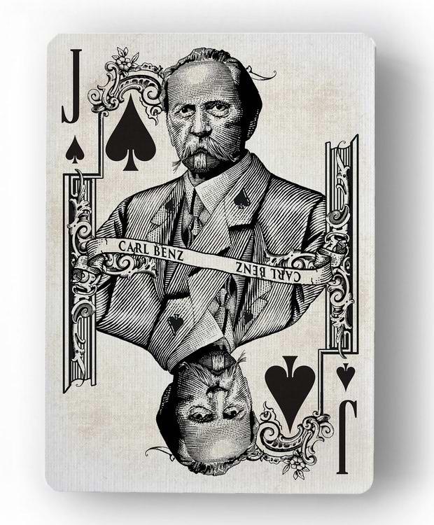 Innovation-Playing-Cards-by-Jody-Eklund-Jack-of-Spades