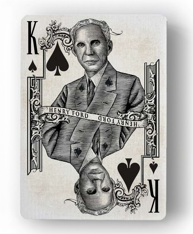 Innovation-Playing-Cards-by-Jody-Eklund-King-of-Spades