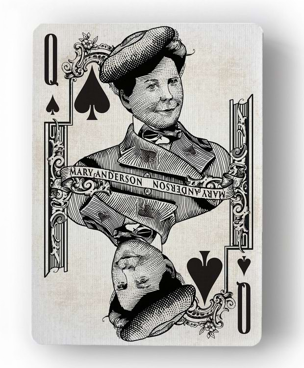 Innovation-Playing-Cards-by-Jody-Eklund-Queen-of-Spades