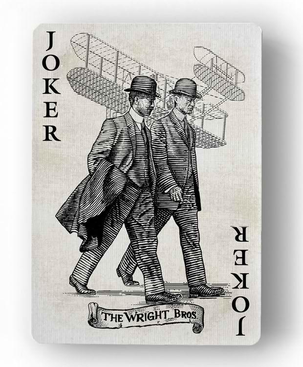 Innovation-Playing-Cards-by-Jody-Joker-2