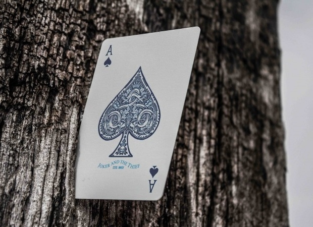 Joker-and-the-Thief-Playing-Cards-Ace-of-Spades