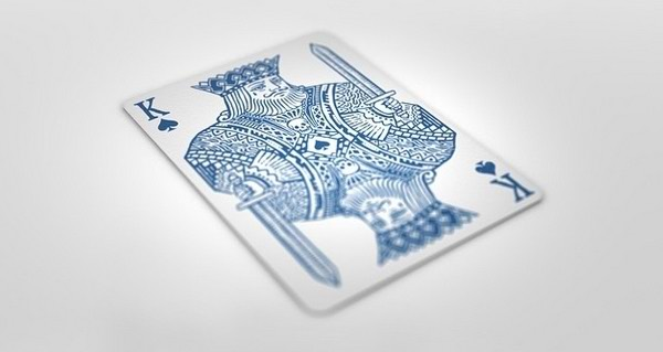 Joker-and-the-Thief-Playing-Cards-King-of-Spades
