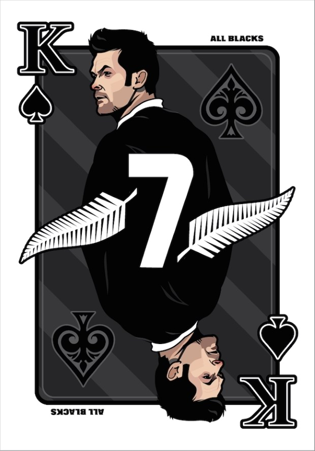 King-of-Spades-by-Dave-Flanagan-Richie-McCaw