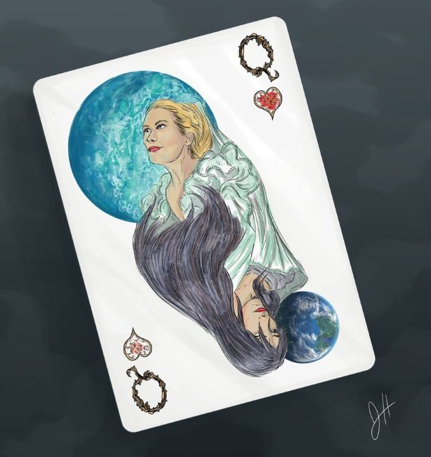 Melancholia-Queen-of-Hearts-by-Jon-Wesley-Huff