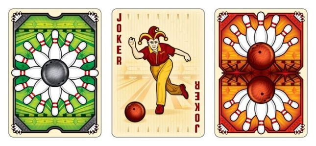 Midnight-BOWL-A-RAMA-Playing-Cards-Joker
