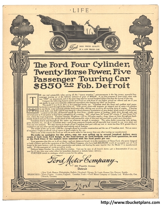 Model-T-Ford-1908-in-Life-Magazine