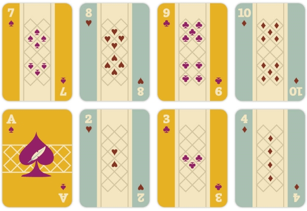 Native-Playing-Cards-by-Sean-Voegeli-Number-Cards