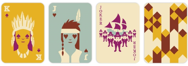 Native-Playing-Cards-by-Sean-Voegeli