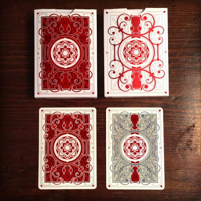 No.17-Playing-Cards-by-Lorenzo-Gaggiotti-Back-Designs