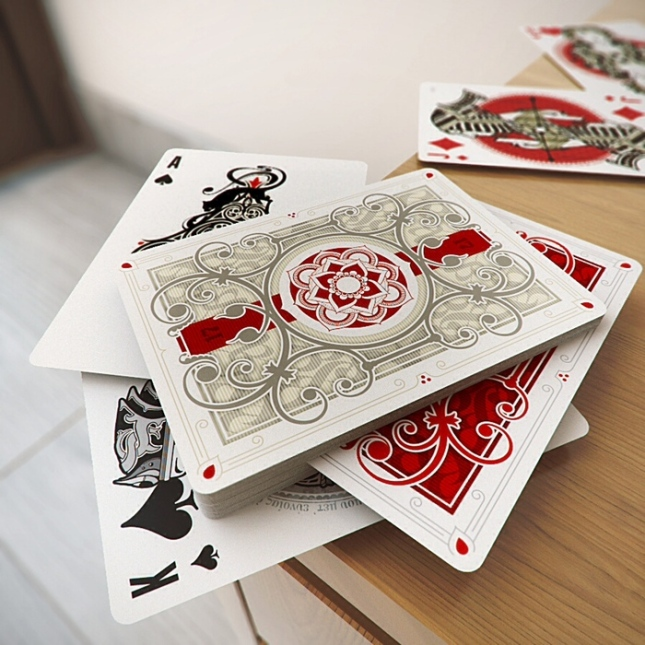 No.17-Playing-Cards-by-Lorenzo-Gaggiotti-Backs