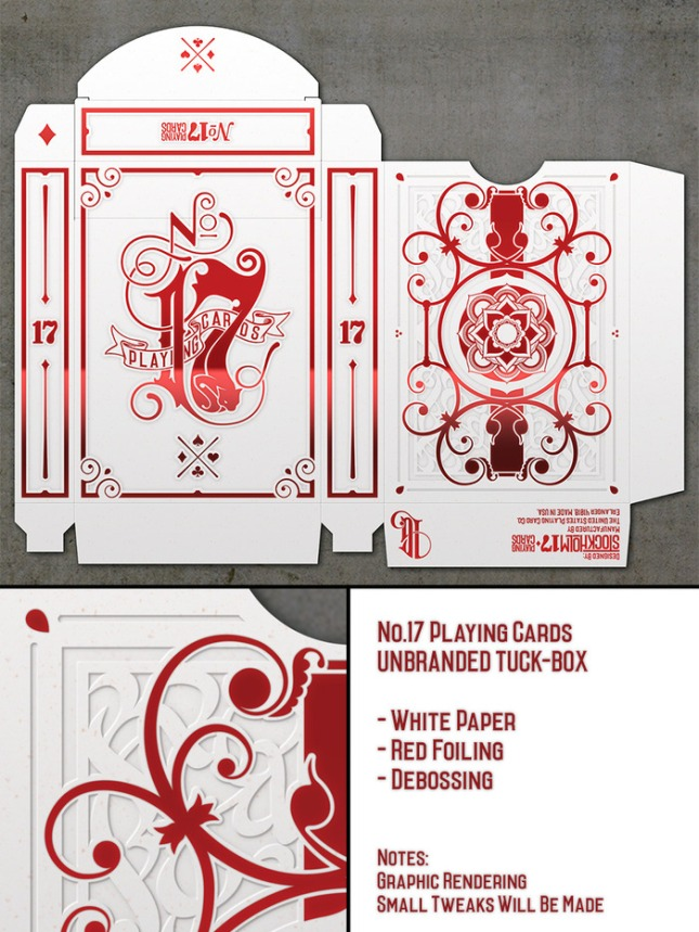 No.17-Playing-Cards-by-Lorenzo-Gaggiotti-Box
