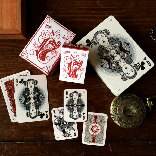 No.17-Playing-Cards-by-Lorenzo-Gaggiotti