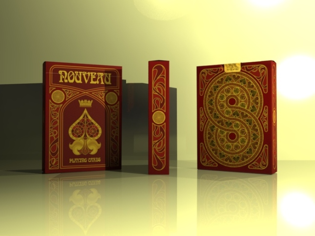 Nouveau-Deck-by-Bona-Fide-Playing-Cards-Box