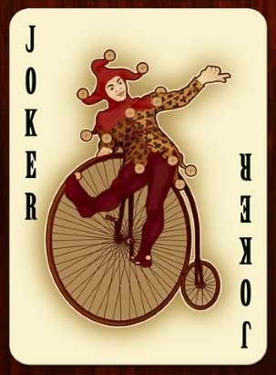 Nouveau-Deck-by-Bona-Fide-Playing-Cards-Joker