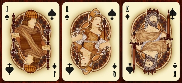 Nouveau-Deck-by-Bona-Fide-Playing-Cards-Spades