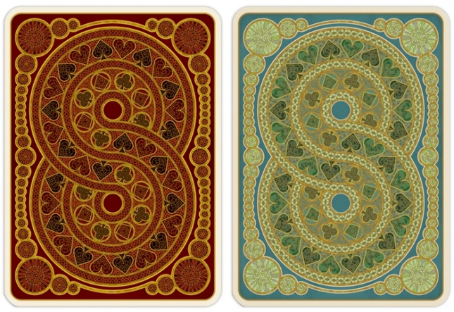 Nouveau-Playing-Cards-by-BFPC-Backs