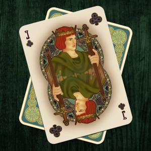 Nouveau-Playing-Cards-by-BFPC-Jack-of-Clubs