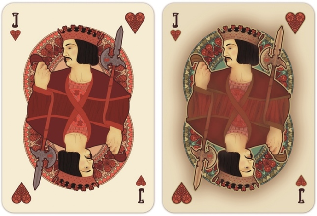 Nouveau-Playing-Cards-by-BFPC-Jack-of-Hearts