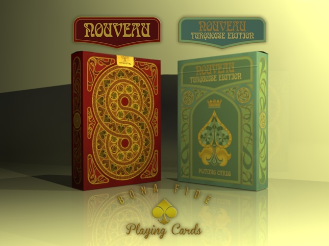 Nouveau-Playing-Cards-by-Bona-Fide-Playing-Cards