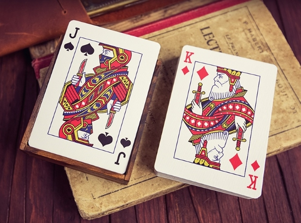 Outlaws-Playing-Cards-by-Mike-Court-Cards