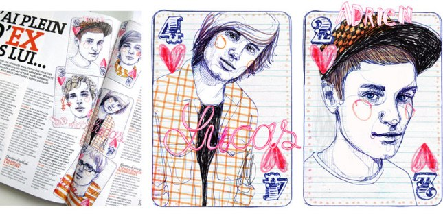 Playing-Cards-by-Silke-Werzinger