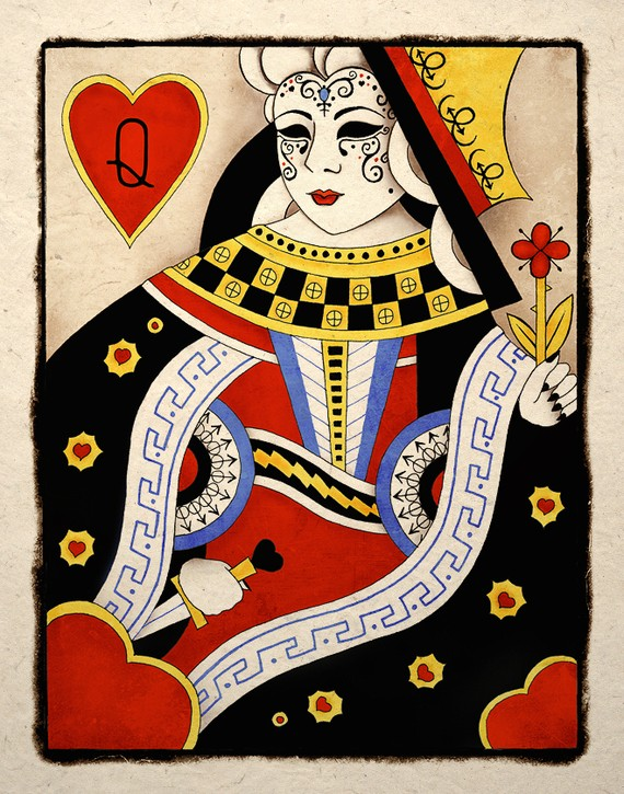 Queen-of-Hearts-by-TigerHouseArt