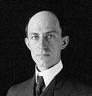 Wilbur-Wright