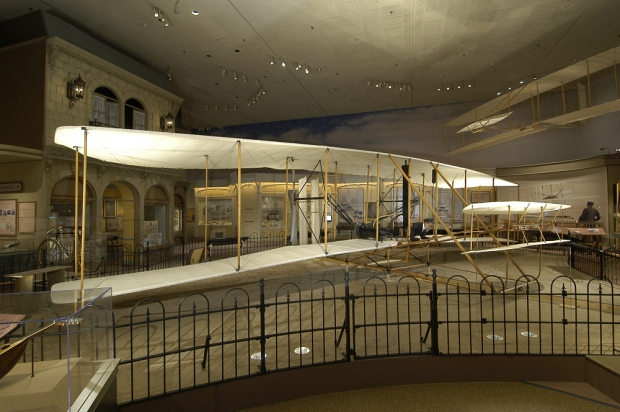 Wright-Flyer-1