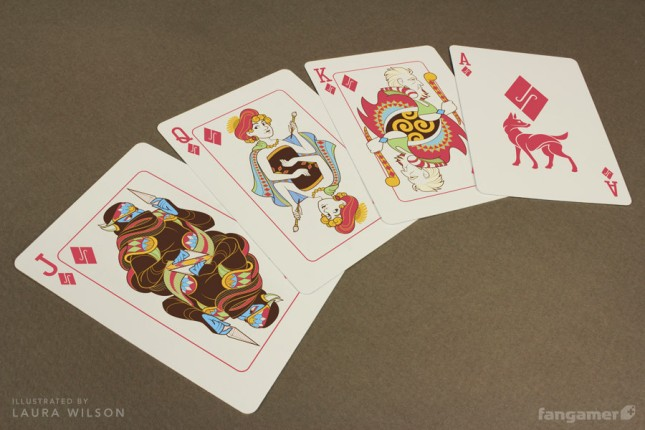 Blackjack-Casino-Final-Fantasy-Playing-Cards-by-Laura-Wilson-Diamonds