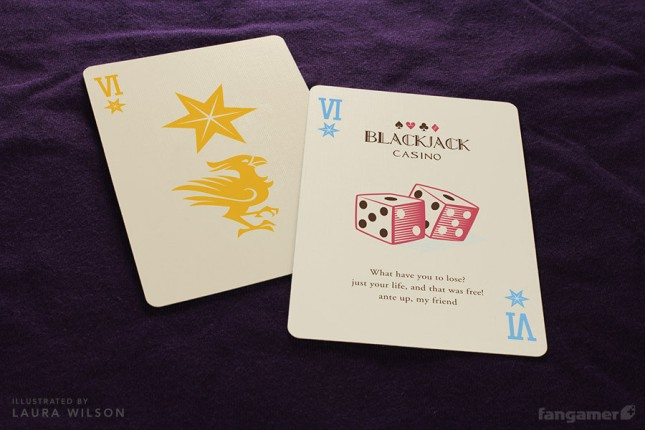 Blackjack-Casino-Final-Fantasy-Playing-Cards-by-Laura-Wilson-Extra-Cards