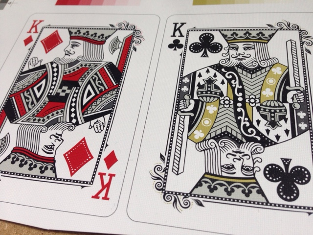 Luxx-Playing-Cards-2nd-Edition-Courts