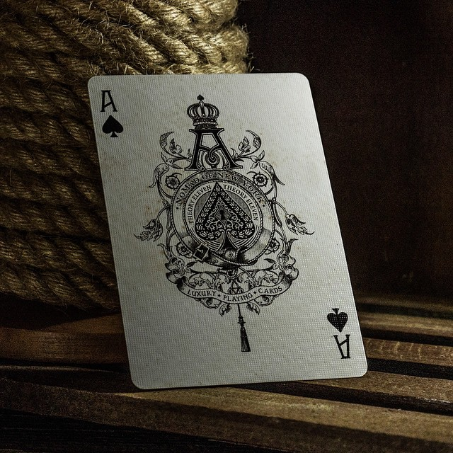 NoMad-Playing-Cards-by-Theory11-Ace-of-Spades