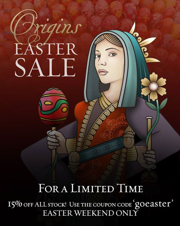 Origins-Playing-Cards-Easter-Sale-2015
