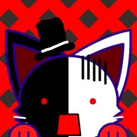 RamblerKudos-Blog-Logo