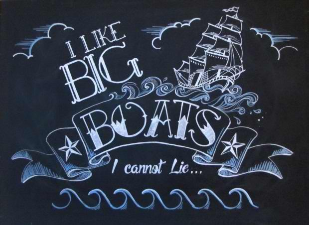 I-Like-Big-Boats-by-Hannah-Friederichs