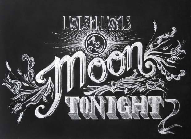 I-Wish-I-Was-The-Moon-by-Hannah-Friederichs