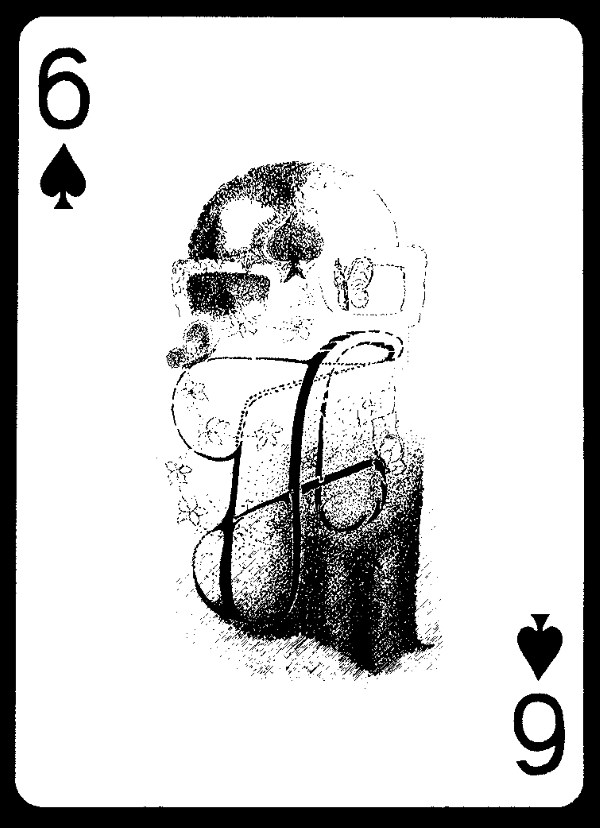 Playing-Cards-by-Victor-Six-of-Spades
