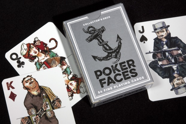 Poker-Faces-Playing-Cards-by-Verlag-um-die-Ecke