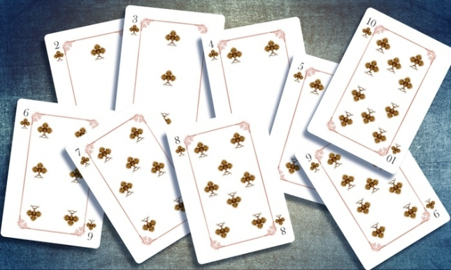 The-Four-Seasons-Deck-Number-Cards-Autumn