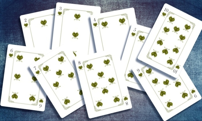 The-Four-Seasons-Deck-Number-Cards-Summer