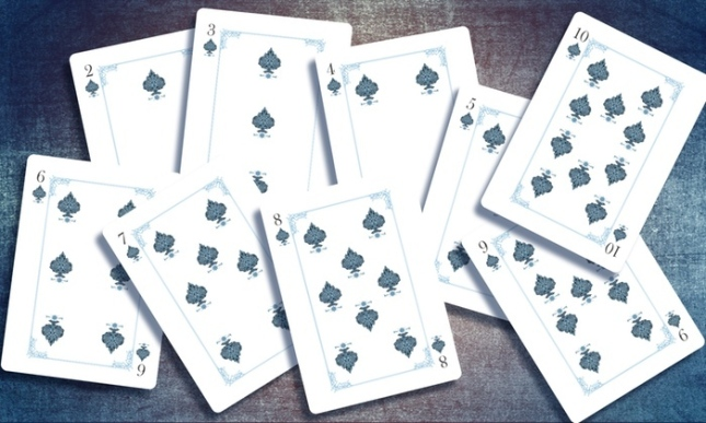 The-Four-Seasons-Deck-Number-Cards-Winter