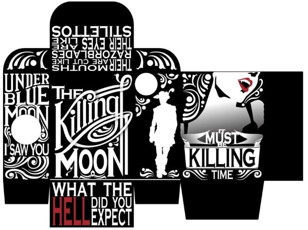 The-Killing-Moon-Deck-Box-by-Hannah-Friederichs