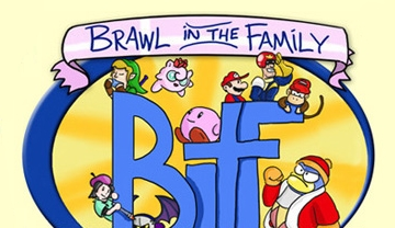 Brawl-in-the-Family-logo